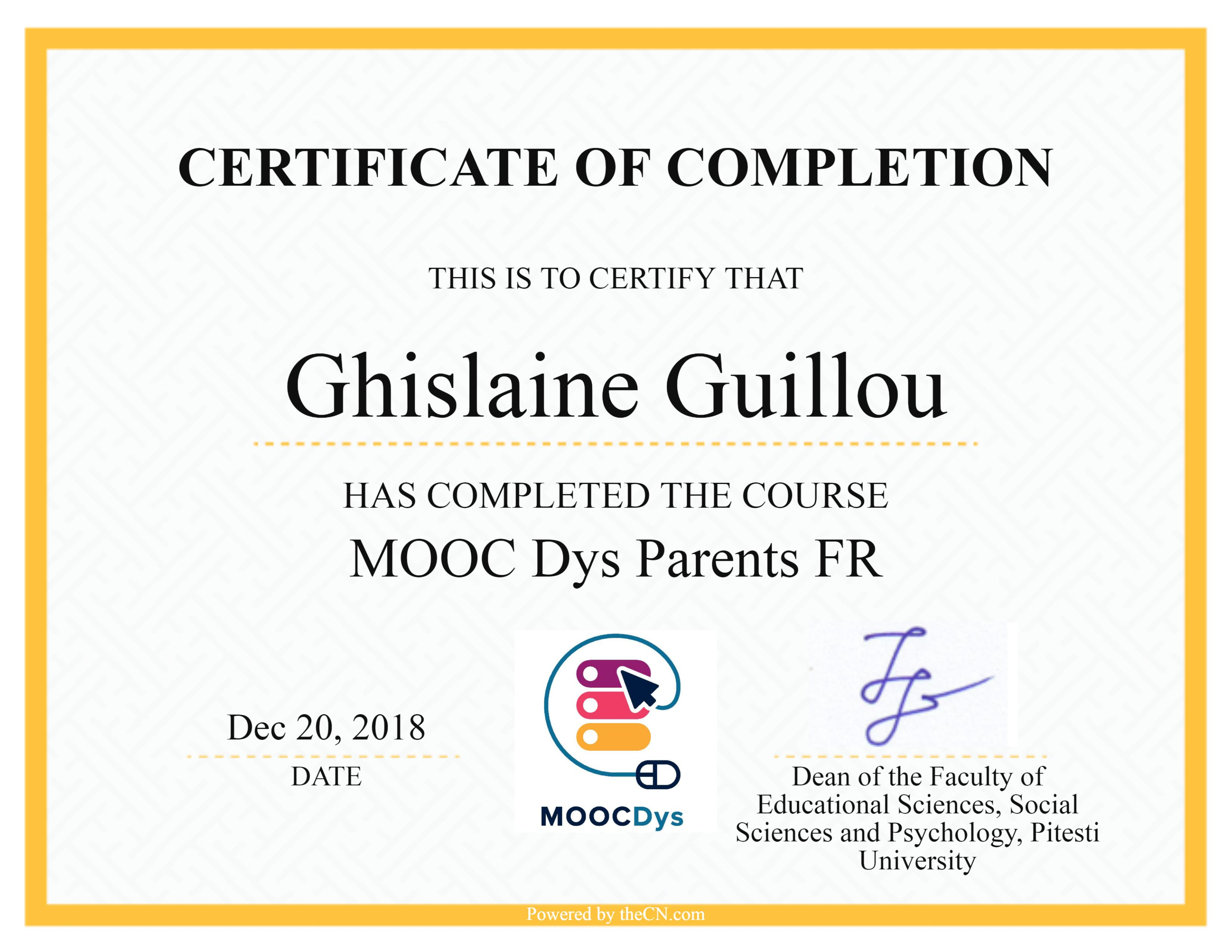 certificate of completion parents.jpg